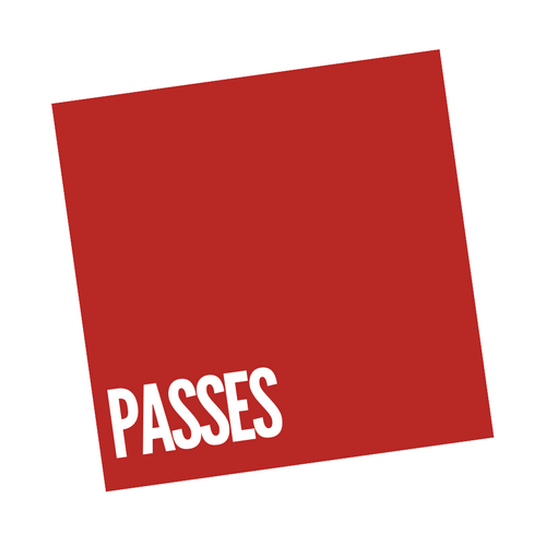 ON SALE MARCH 2018 - Full Access Pass - Film:Full Access Pass - Music:Full Access ComboFilm Day PassMusic Day Pass