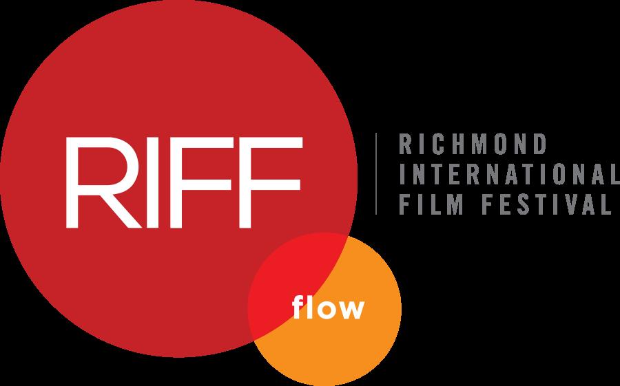 RIFF-FLOW_Logo_Final.png