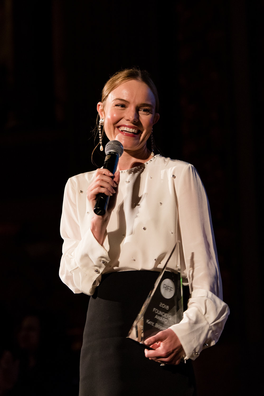 Kate Bosworth Founders Award vertical.jpg
