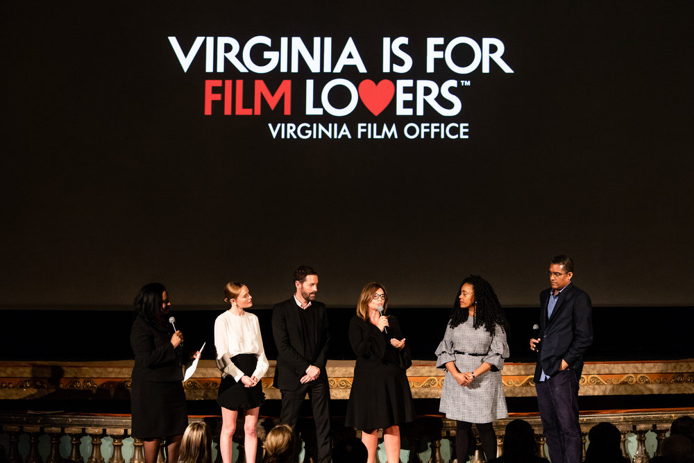 Panel following Nona - VA is for Film Lovers.jpg