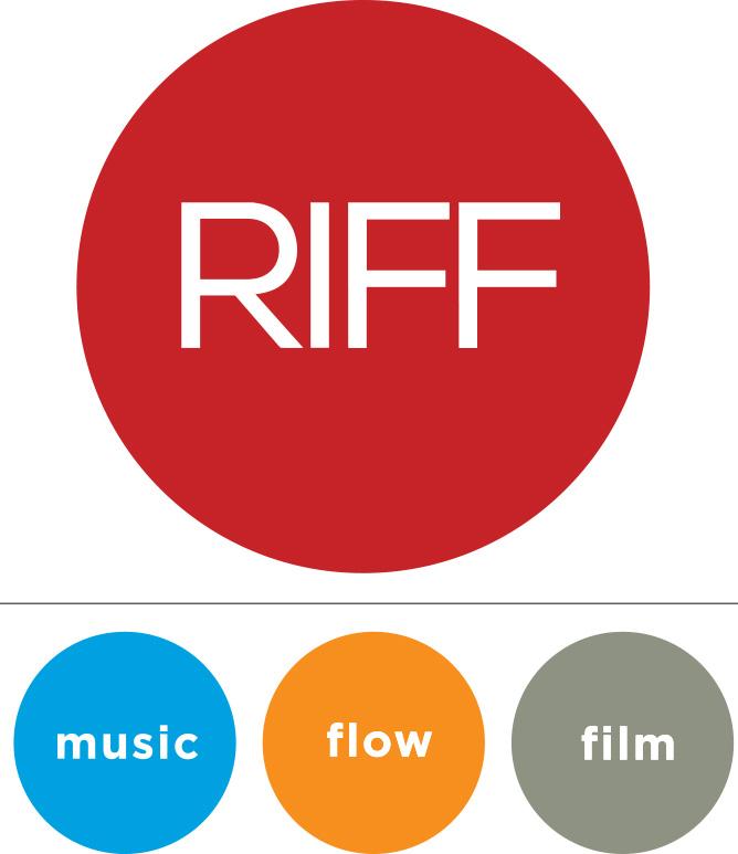 RIFF-ALL-PROGRAMS_Logo_Final.jpg