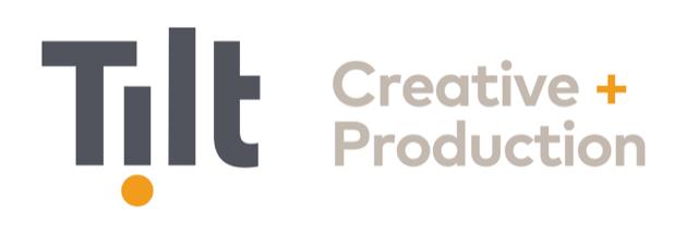 Tilt Logo.png