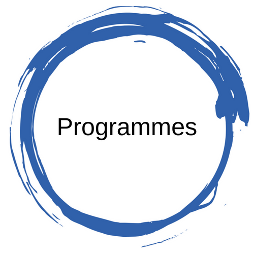 Programmes.png