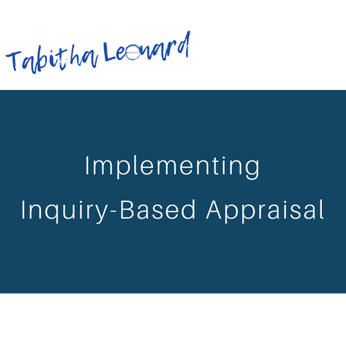 Implementing inquiry based appraisal.png