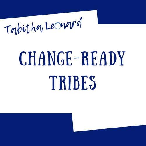 change ready tribes.png