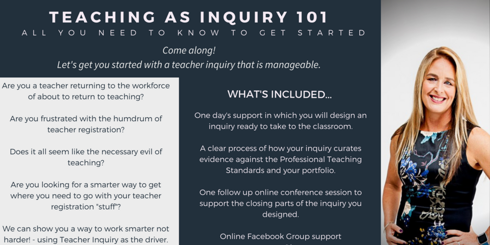 Teacher Inquiry 101 (4).png