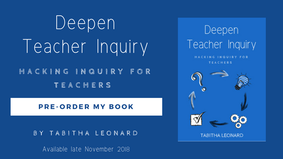 Deepen Teacher Inquiry (6).png