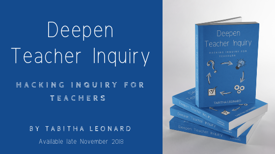 Deepen Teacher Inquiry - no pre-order.png