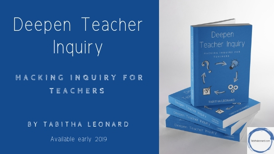 Deepen Teacher Inquiry - no pre-order (1).jpg