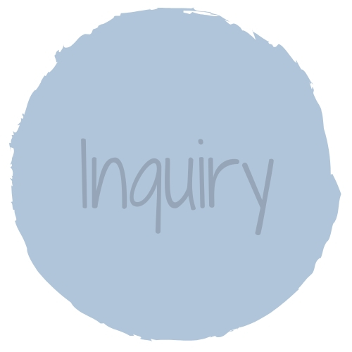 Inquiry - Inquiry is the tool in which to drive innovation and action. The tool with which to build capability of all members of the school.