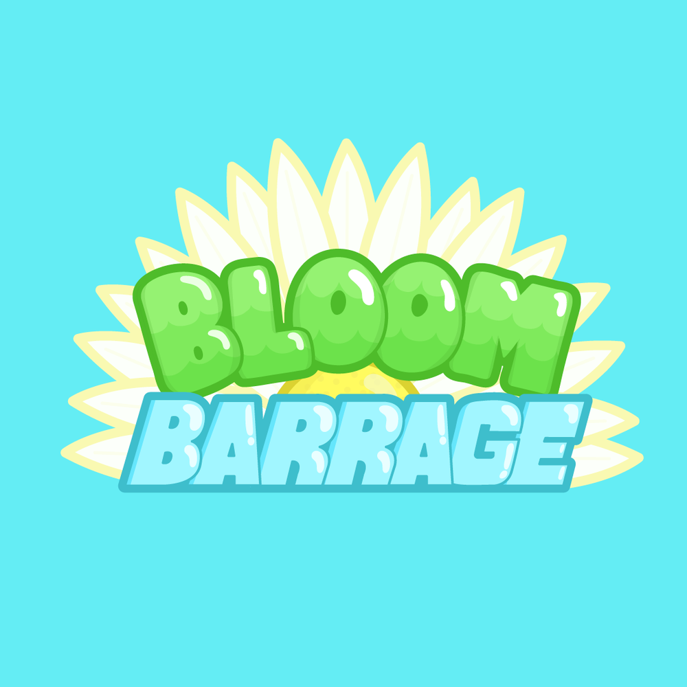 Bloom-Barrage-Digital-01.png