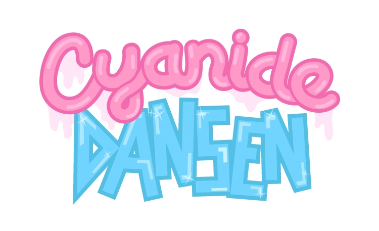 Cyanide-Dansen-Color-V2.jpg