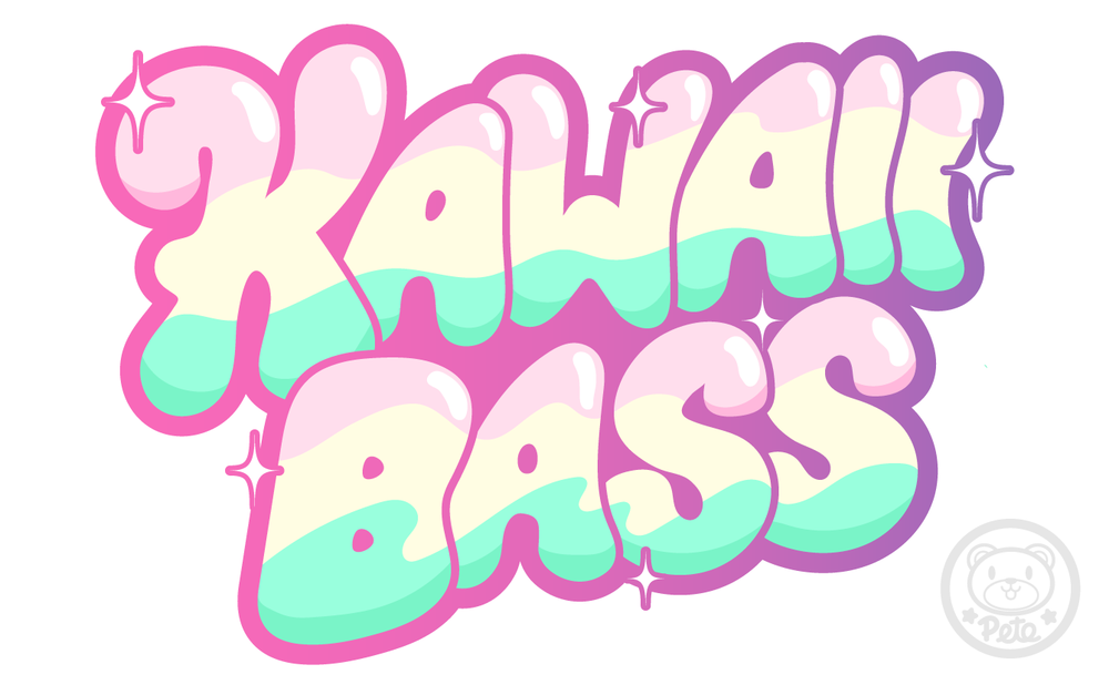 Pete-Ellison-Kawaii-Bass-Logo-[Sample].png