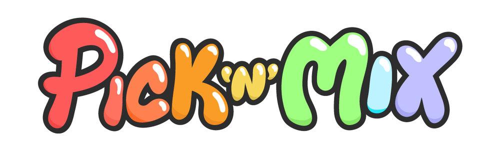 Pick-N-Mix---Horizontal-Logo-[Final-Version].jpg