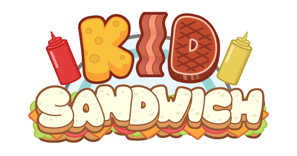 Kid-Sandwich-Logo-[03].png