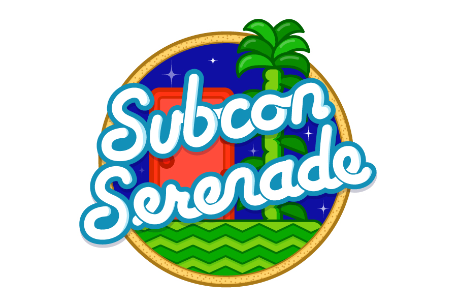 Pete-Ellison-Lettering-Subcon-Serenade.jpg