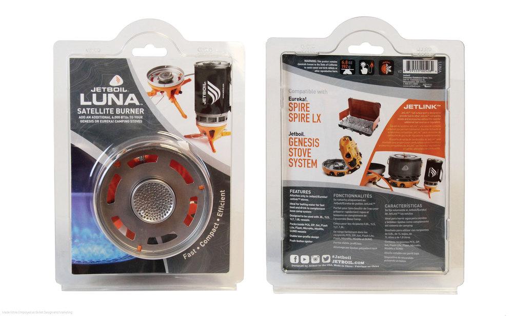 Website_Images_0003s_0007_Jetboil Luna Packaging.jpg