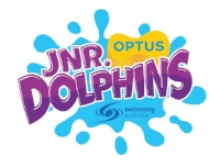 optus jr dolphins logo.JPG