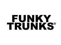 funky_trunks_logo_copy_1.jpg