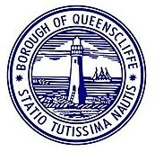 Borough of queenscliff.JPG