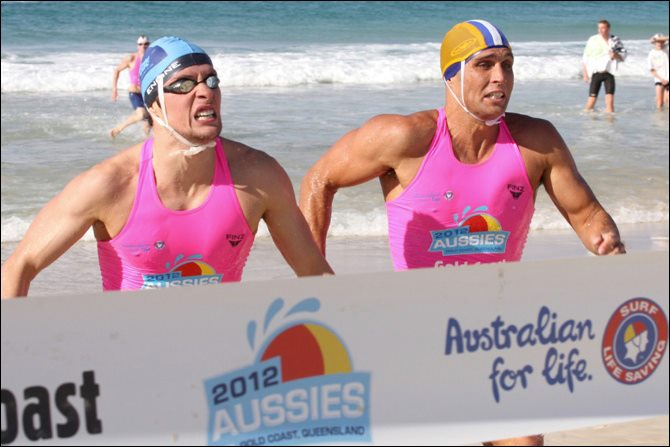 2012 Aussies open Surf race finish .jpg