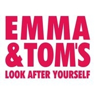 emma and toms.JPG