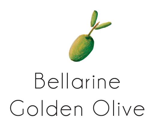 Bellarine.jpg