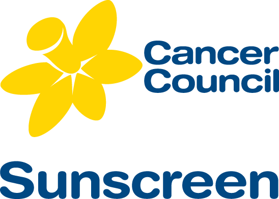 CC Sunscreen LOGO - big.png