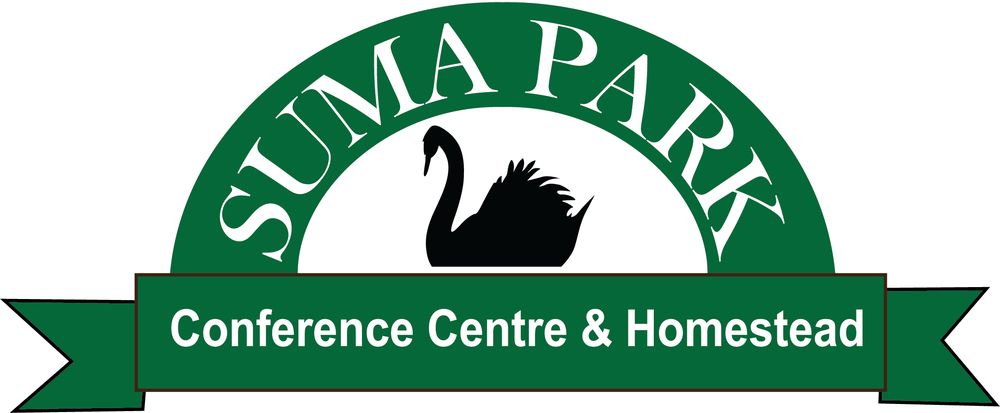 Suma part Logo outlined.png