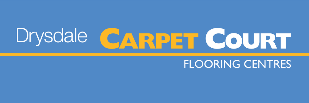 Carpet court.JPG