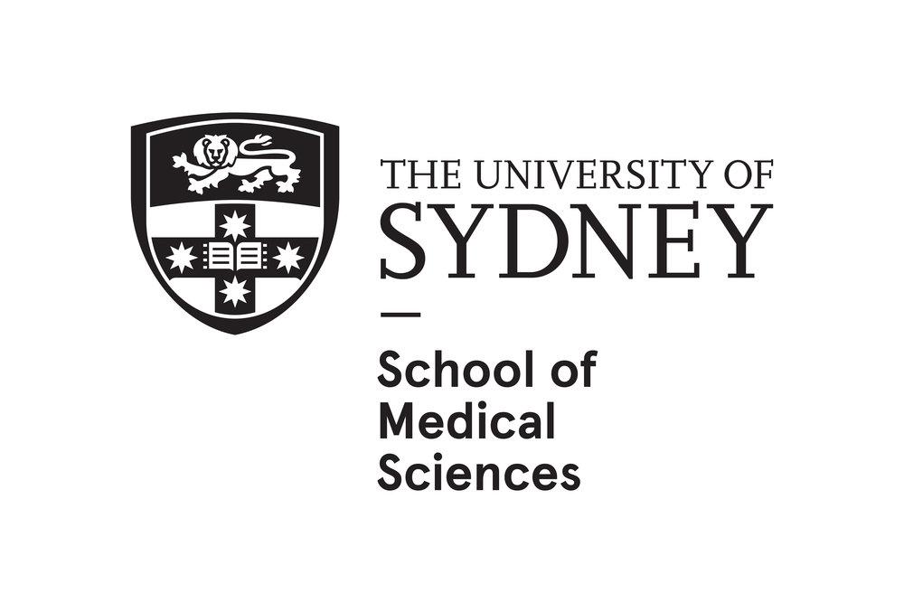 Sydney university.jpg