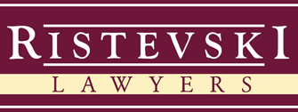 barwick-ristevski-lawyers-logo.jpg