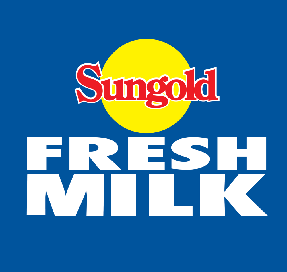 sungold.png