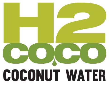 H2coco Sponsorship Terms 2.jpg
