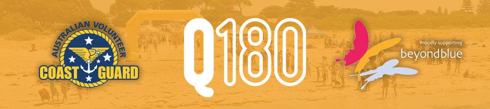 181105 - registration banner .jpg