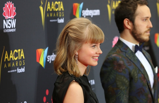 Angourie+Rice+7th+AACTA+Awards+Presented+Foxtel+Dg34LDYyb9cl.jpg