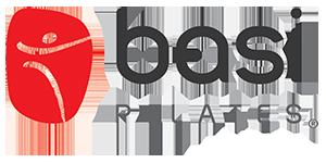 Basi_Logo_main_AU_RGB_rev.png