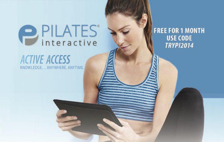 Pilates+interactive.jpg