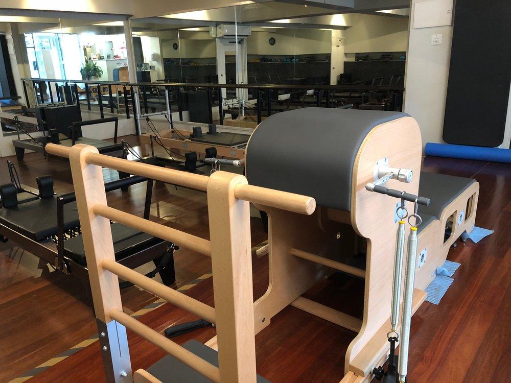 Manly-BASI-host-ladder-barrel.jpg