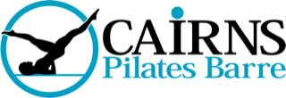 cairns pilatesbarre logo.png