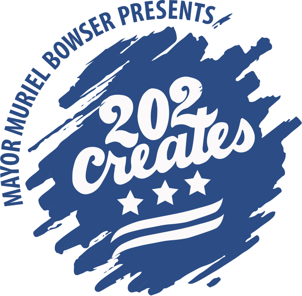 202_CREATES_logo.png