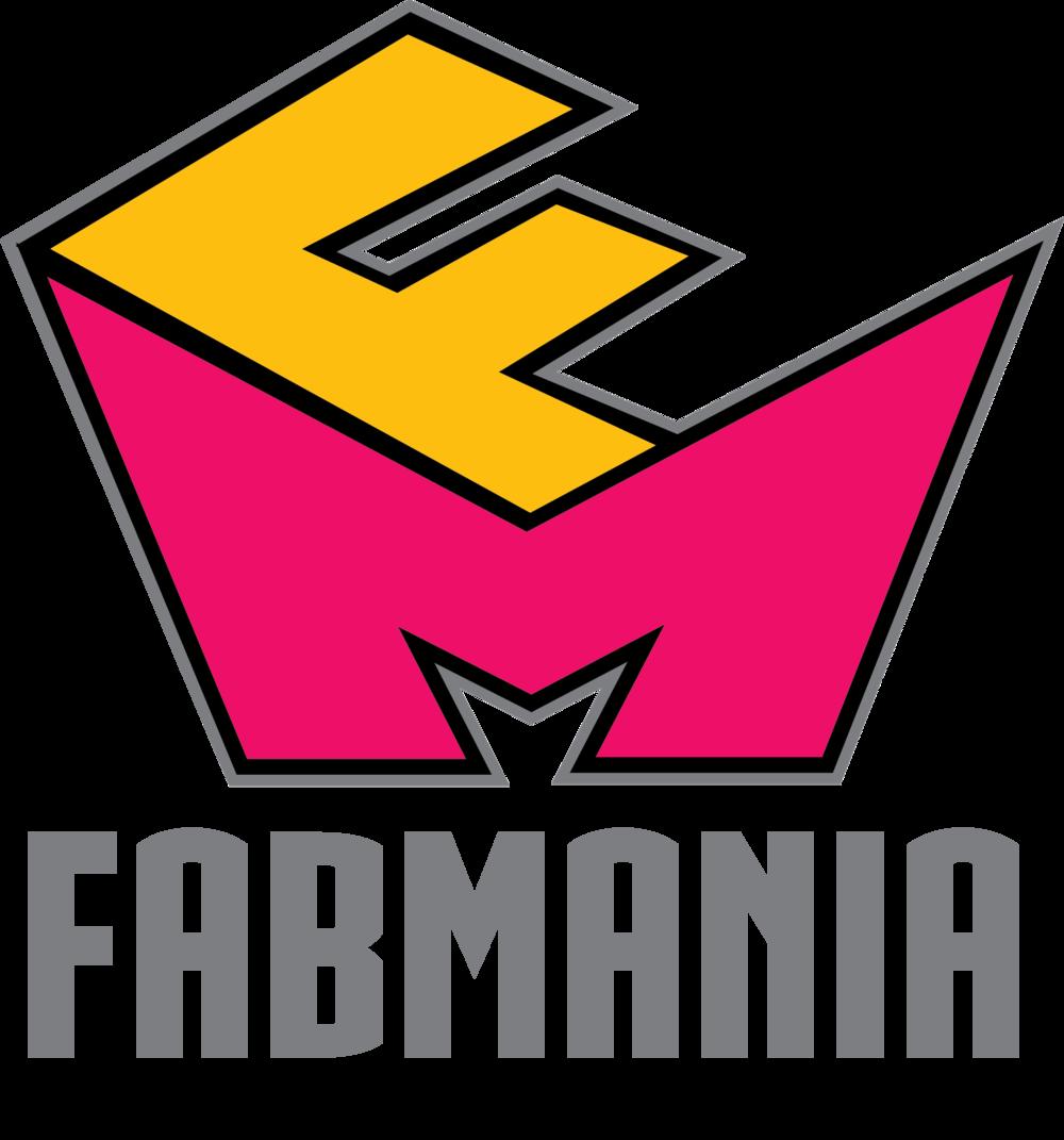 FabMania_logo_Grey_Font.png