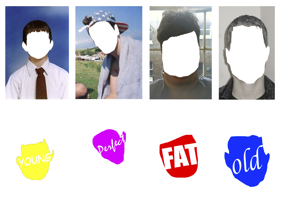 me faces_1.JPG
