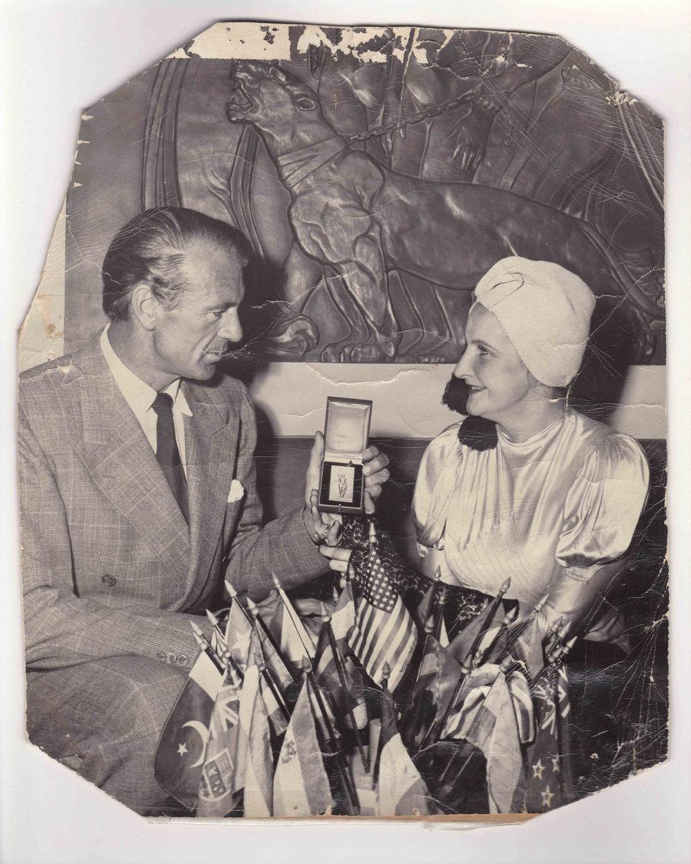 1948 HFCA Gary Cooper, Kira Appel (pr)_1.JPG