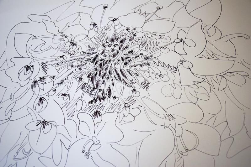 2017 flower.JPG