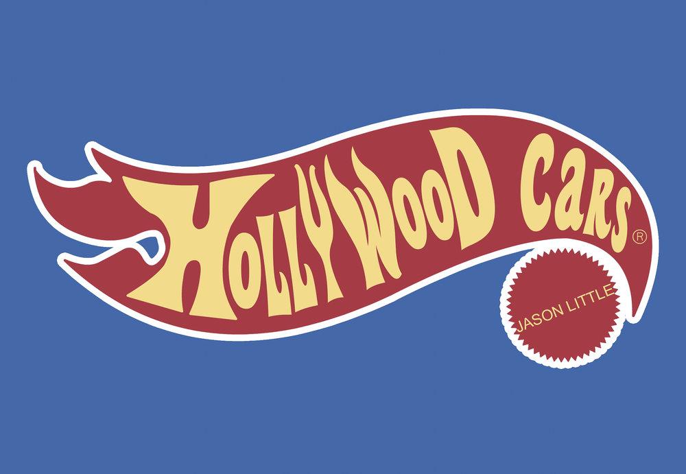hollywood cars logo_hot_wheels3_1.JPG