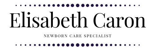 Elisabeth Caron | Washington DC Newborn Care Specialist | Overnight Care | Night Nanny