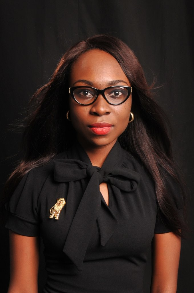 Moji Ogunlola is a lawyer and writer living in Lagos, Nigeria. She is an alumnus of the University of Lagos and is passionate about Emotional wellness and Women related issues.