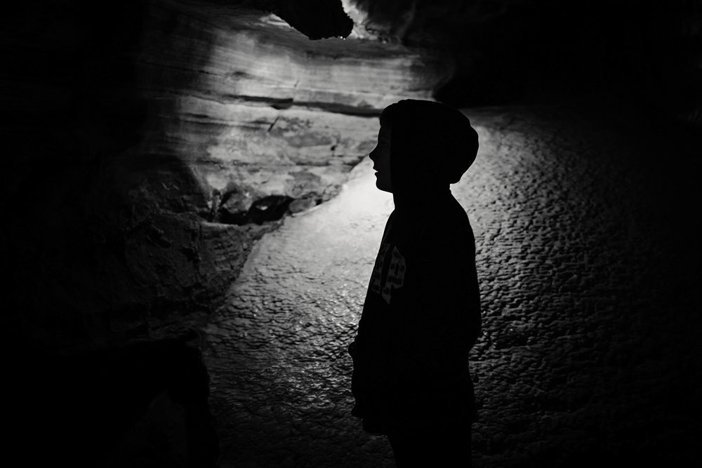 HoweCaverns-0357B&W.jpg