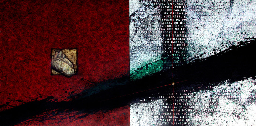 Espacio-Corazon-.jpg